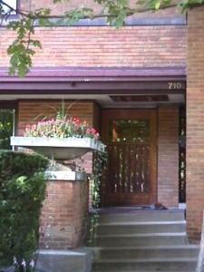 Harry S. Adams Residence 4