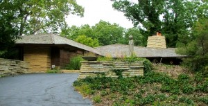 Howard Anthony Residence 2