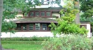 Hiram Baldwin Residence 2