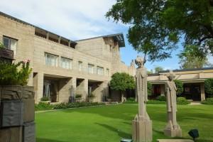 Arizona Biltmore Hotel 3
