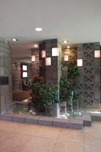 Arizona Biltmore Hotel 10