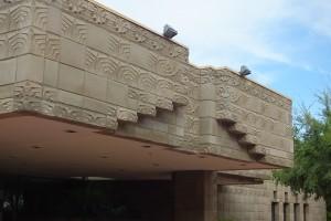 Arizona Biltmore Hotel 18