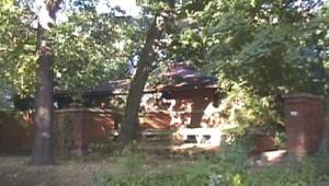 Edwin Cheney Residence 2