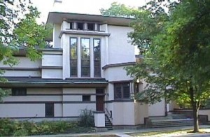 William G. Fricke Residence 3