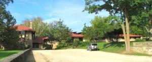 Hillside Home School/Taliesin 01