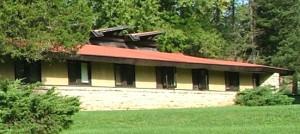 Hillside Home School/Taliesin 02