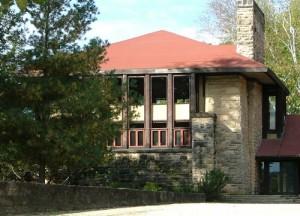 Hillside Home School/Taliesin 03