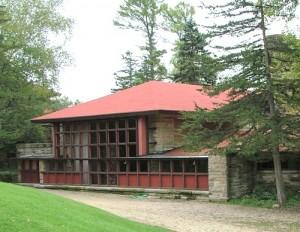 Hillside Home School/Taliesin 04