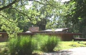 Robert Levin Residence
