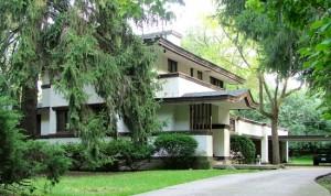 Ravine Bluffs Development, Housing Lot #10
