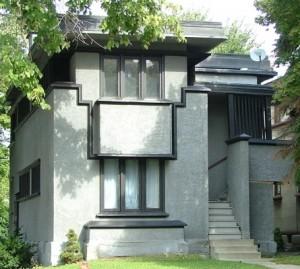 Richards Duplex Apartments 2