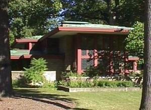 Isabel Roberts Residence 2