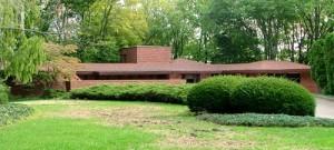 Carl Schultz Residence 2