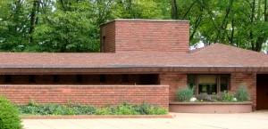 Carl Schultz Residence 3