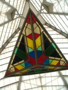 Beth Sholom Synagogue  5