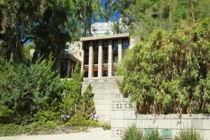 John Storer Residence 1
