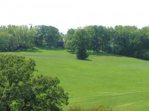 Taliesin, Spring Green, Wisconsin 13