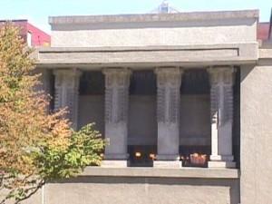 Unity Temple 6
