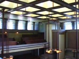 Unity Temple 10