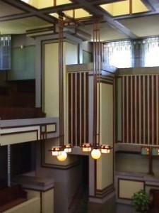 Unity Temple 11